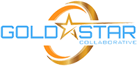 Gold Star Providers